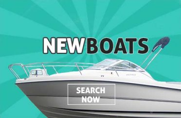 New-Boats-Button