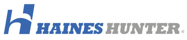 haines-hunter-logo