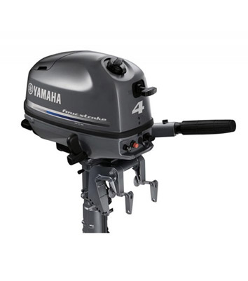 Yamaha outboards stefan yamaha outboards gold coas for Yamaha outboard parts house