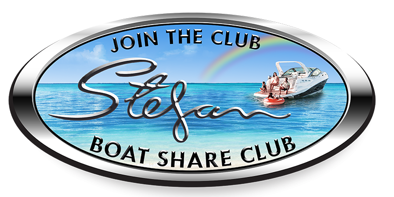 Boatshare Logo-small