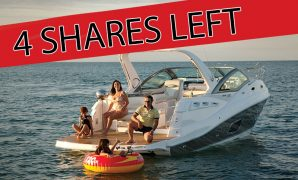 BoatShare-FIBRAFORT_330_4-SHARESred