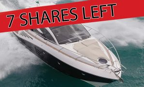 BoatShare-FIBRAFORT_F400_7-SHARES